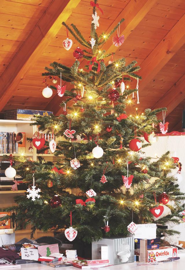 weihnachten Archive - Seite 5 von 6 - Puppenzimmer.com