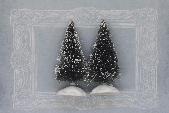 Danato Com Weihnachten.Mein Weihnachtsfest So Feiern Blogger Weihnachten