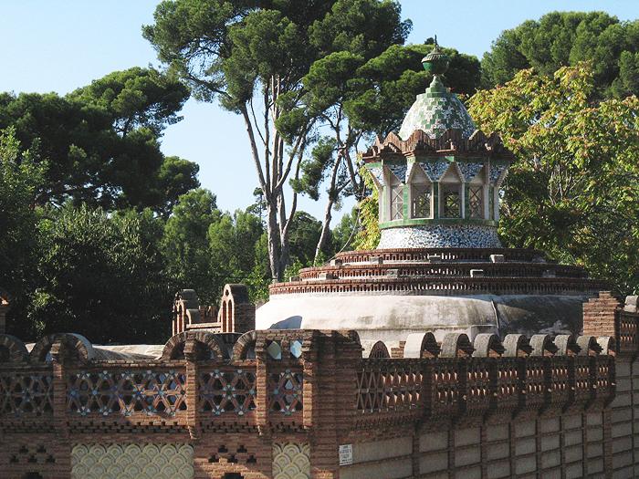 Barcelona Reiseglück Travel Travelguide Reiseführer