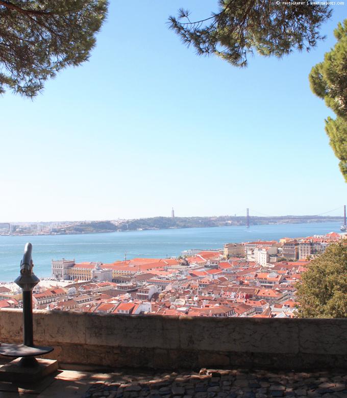 Lissabon Lisbon Reise Reiseglück travel travelguide Reisebericht