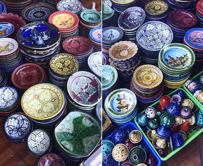 souk, reiseglück, travel, travelguide, marrakesch, marrakech